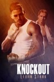 [cover of Knockout]