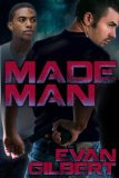 [cover of Made Man]