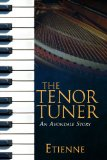 [cover of Tenor Tuner]