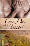 [cover of One Day at a Time]