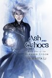 [cover of Ash and Echoes]