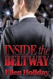 [cover of Inside the Beltway]