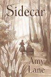 [cover of Sidecar]