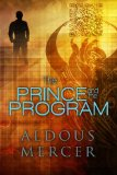 [cover of The Prince and the Program]