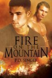 [cover of Fire on the Mountain]