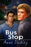 [cover of Bus Stop]