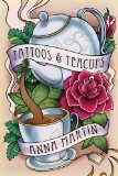 [cover of Tattoos & Teacups]