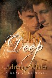 [cover of Skin Deep]