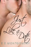 [cover of Just Like a Date]