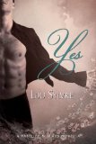 [cover of Yes]