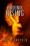 [cover of Phoenix Rising]