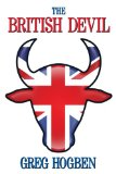 [cover of The British Devil]