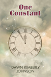 [cover of One Constant]