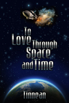 [cover of To Love Through Space and Time]