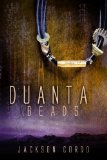 [cover of Duanta Beads]