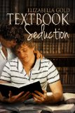 [cover of Textbook Seduction]