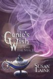 [cover of Genie's Wish]