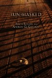 [cover of (Un)Masked]