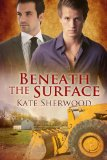 [cover of Beneath the Surface]