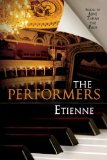 [cover of The Performers]