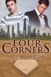 [cover of Four Corners]