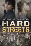 [cover of Hard Streets]