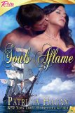 [cover of Souls Aflame]