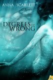 [cover of Degrees of Wrong]