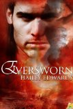 [cover of Eversworn]