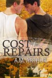 [cover of Cost of Repairs]