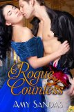 [cover of Rogue Countess]
