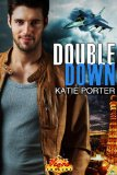 [cover of Double Down]