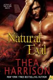[cover of Natural Evil]