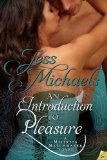 [cover of An Introduction to Pleasure]