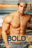 [cover of Bold]