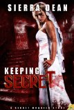 [cover of Keeping Secret]