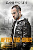 [cover of After the Crux]