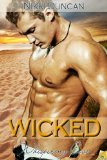 [cover of Wicked]