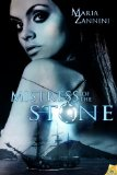 [cover of Mistress of the Stone]