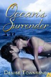 [cover of Ocean's Surrender]
