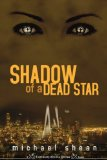 [cover of Shadow of a Dead Star]