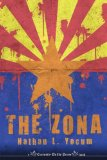[cover of The Zona]