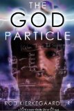 [cover of The God Particle]