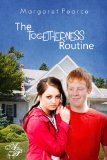 [cover of The Togetherness Routine]