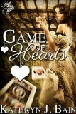 [cover of Game of Hearts]