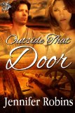 [cover of Outside That Door]