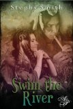 [cover of Swim the River]