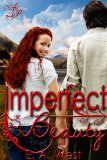 [cover of Imperfect Beauty]