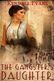 [cover of The Gangster's Daughter]