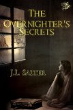 [cover of The Overnighter's Secrets]